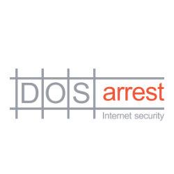DOS Arrest Partner