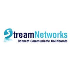 Stream Networks Partner
