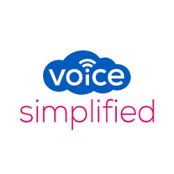 Voice Simplified Partner