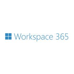 Workspace 365 Partner