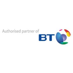 BT Partner