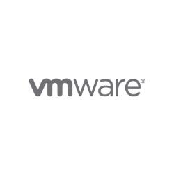 VMware Partner