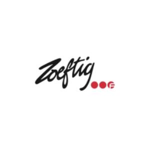 Zoefting